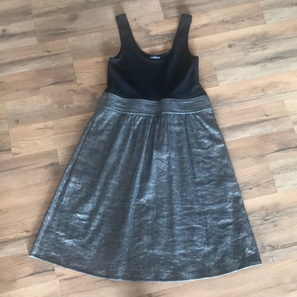 bebe Dresses & Skirts - bebe Dress size 4